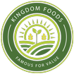Kingdom Foods